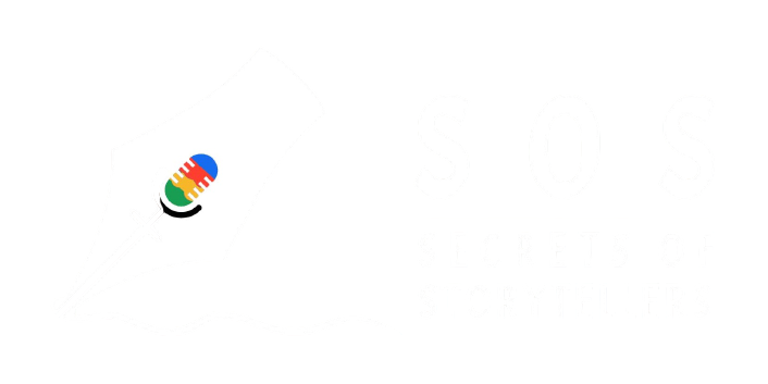 Secrets of Storytellers